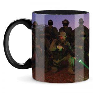mug-zero-night