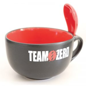 teamzero-cup-spoon