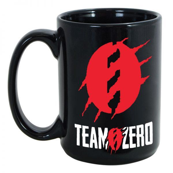 mug-teamzero-brand
