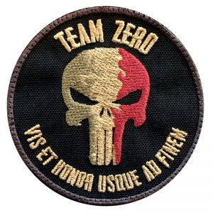 patch-teamzero-punitore