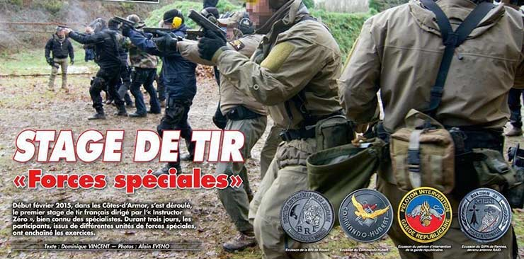 RAIDS-a-newspaper-(monthly)-specialised-in-Military-and-Special-Forces