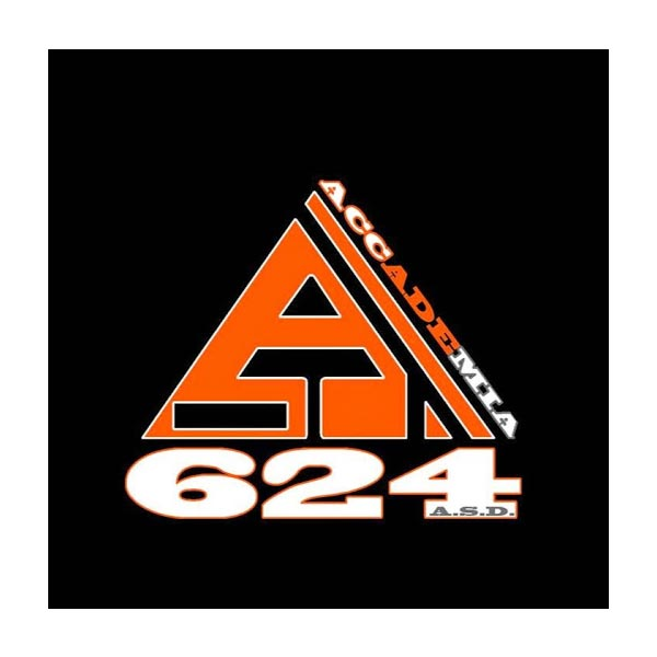 Accademia 624 Firenze