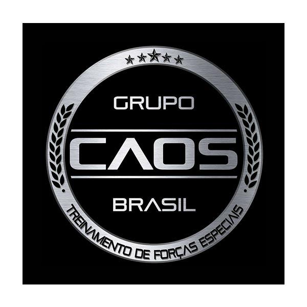 Grupo Caos Brasil
