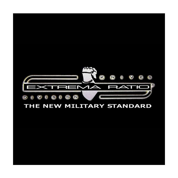 Extrema Ratio Knives Division - The new military standard