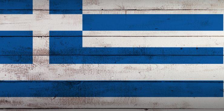 Greece Training