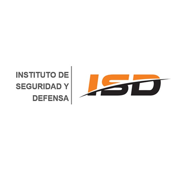 ISD - Instituto de Seguridad y Defensa