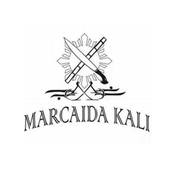 Marcaida Kali