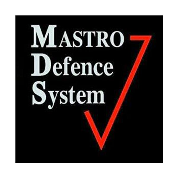 Mastro Defence System