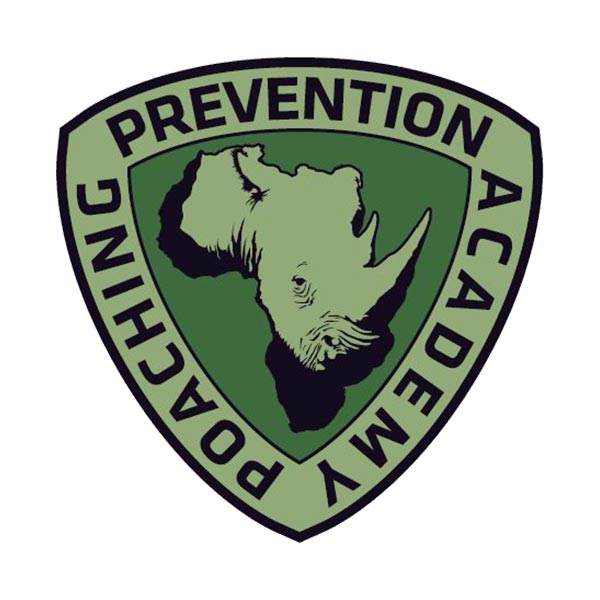 Poaching Prevention Academy