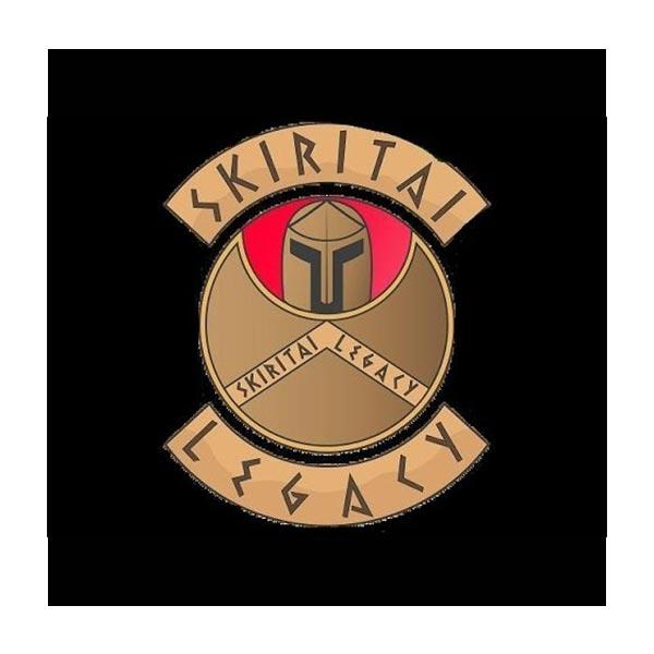 Skiritai Legacy