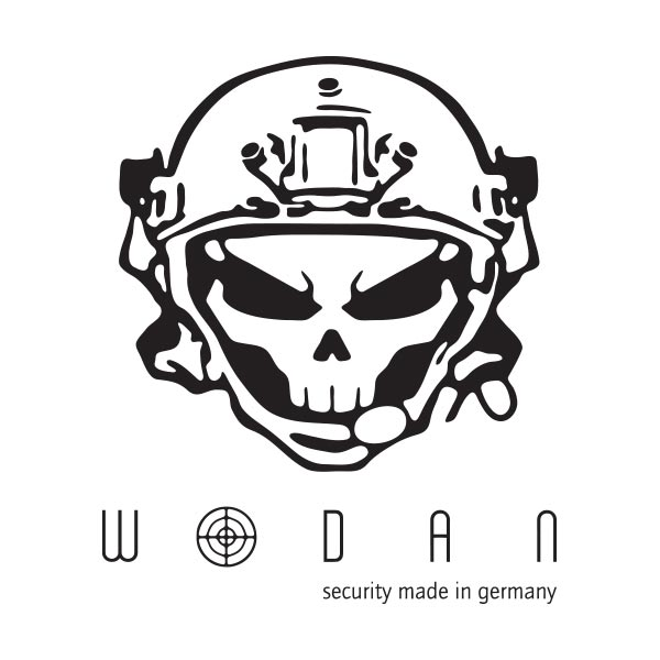 Wodan - Security made in Germany