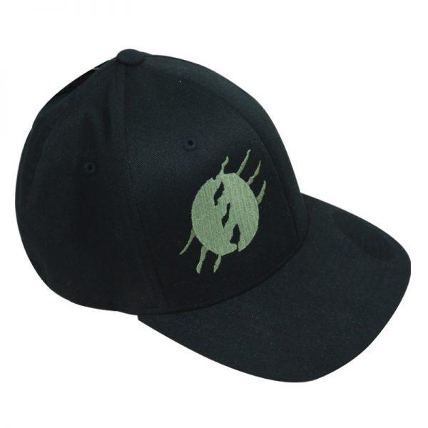 teamzero-hat-01