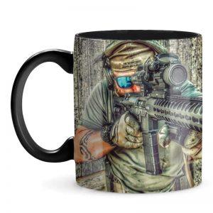 mug-zero