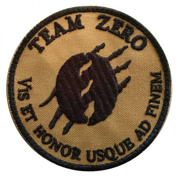 patch-teamzero-cb
