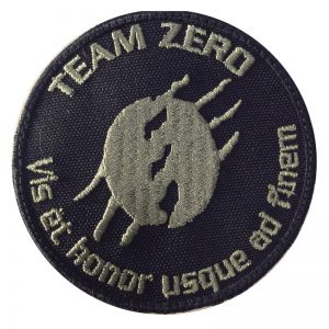 patch-teamzero-hcs