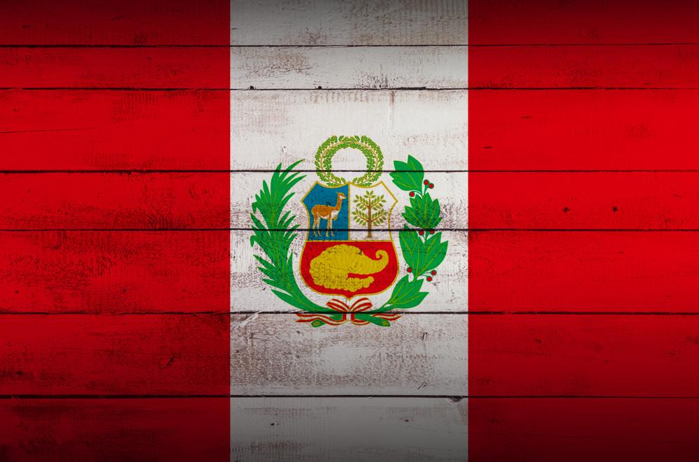 flag_zero-perù